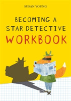 Becoming a STAR Detective!