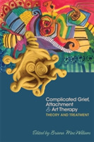 Complicated Grief, Attachment, and Art T