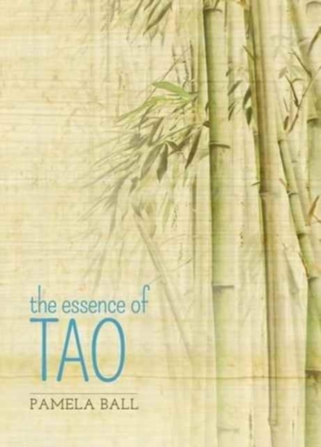 The Essence of Tao