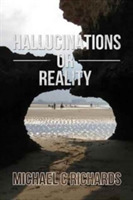 Hallucinations or Reality