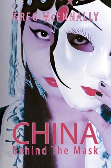 China - Behind the Mask