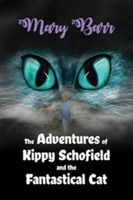 The Adventures of Kippy Schofield and th