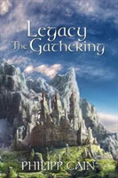 Legacy- The Gathering