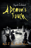 A Demon's Touch