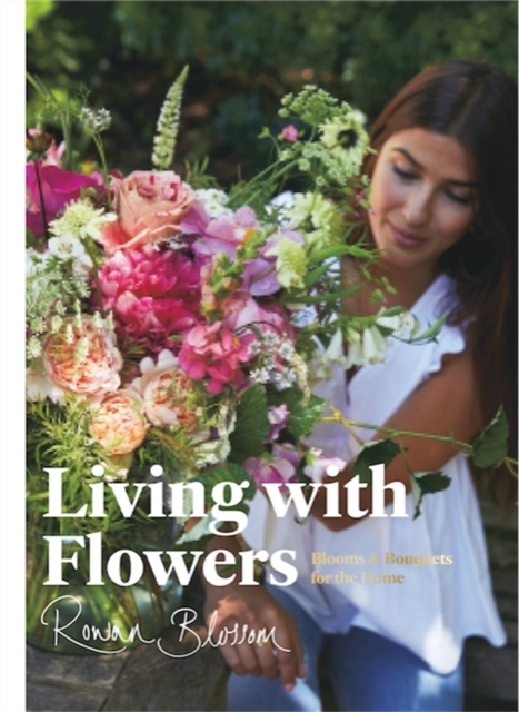 Living with Flowers