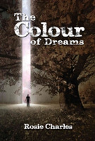 The Colour of Dreams