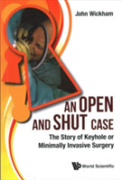 Open And Shut Case, An: The Story Of Key
