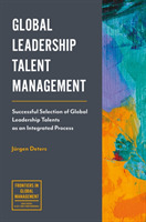 Global Talent Management and Staffing in