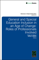 General and Special Education Inclusion