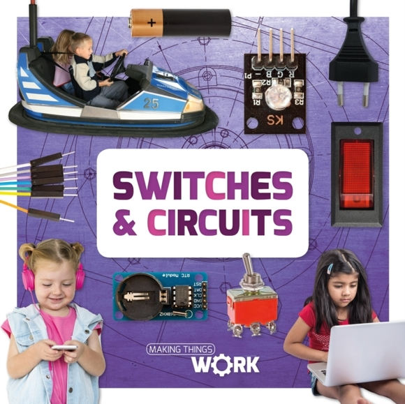 Switches & Circuits