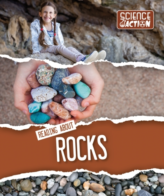 Reading About Rocks