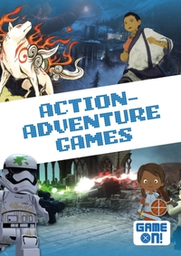 Role Playing Games