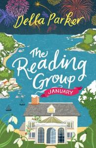 The Reading Group: January (Part 2)