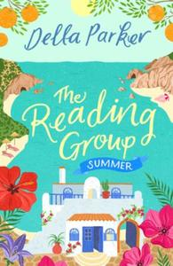 The Reading Group: Summer Holiday! (Book