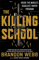The Killing School
