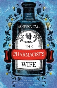 The Pharmacist's Wife