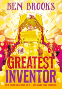 The Greatest Inventor