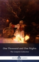 One Thousand and One Nights - Complete A