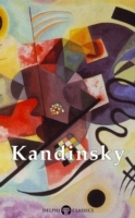 Collected Works of Wassily Kandinsky US