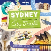 City Trails - Sydney
