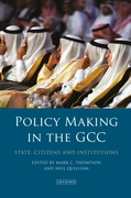 Policy-Making in the GCC