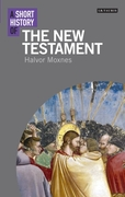 Short History of the New Testament