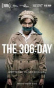 The 306: Day