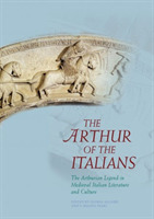 The Arthur of the Italians