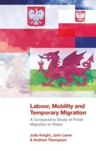 Labour, Mobility and Temporary Migration