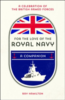 For the Love of the Navy
