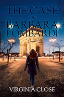 The Case of Barbara Lombardi