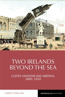 Two Irelands beyond the Sea