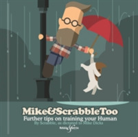 Mike&Scrabbletoo: Further Tips on Traini