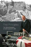 First Principles: The Official Biography