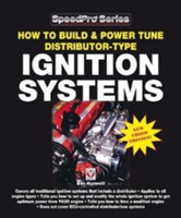 How to Build & Power Tune Distributor-ty