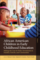 African American Children in Early Child