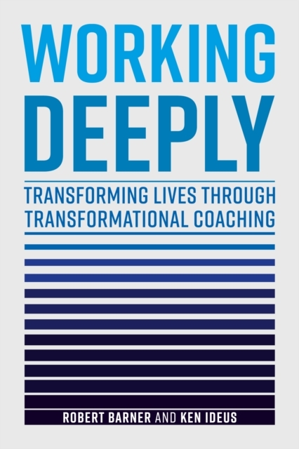 Working Deeply