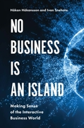 No Business is an Island