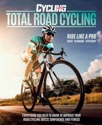 Total Road Cycling