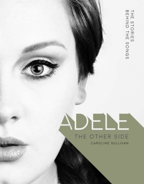 Adele: The Other Side