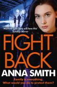 Fight Back: a gripping gangland thriller full of exc