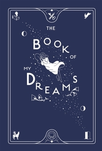 The Book of My Dreams