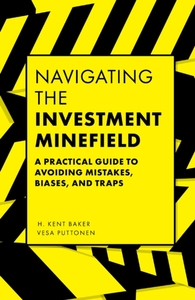 Navigating the Investment Minefield