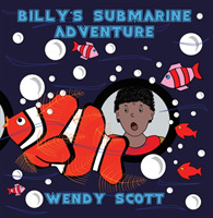 Billy's Submarine Adventure