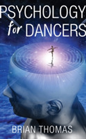 Psychology for Dancers