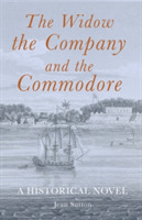 The Widow, the Company and the Commodore