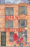 Born Together