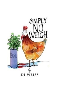 Simply No Weigh