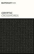 Bletchley Park Cryptic Crosswords
