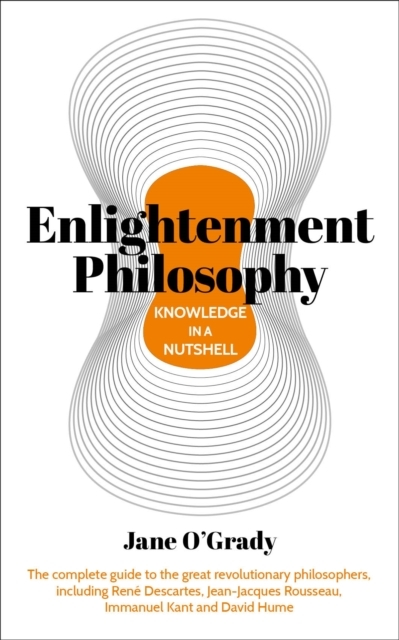 Knowledge in a Nutshell: Enlightenment P